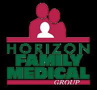 hmfg-logo